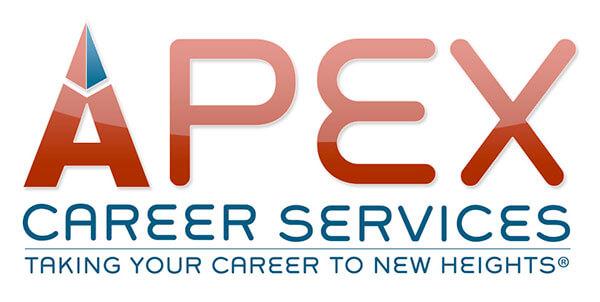 APEX-Career-Services