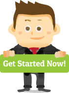 Get-started-now-character