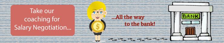 Header-Salary-Negotiation