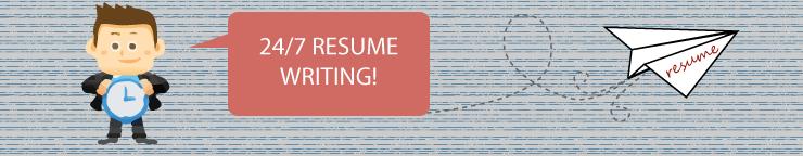 Resume_writing_guy